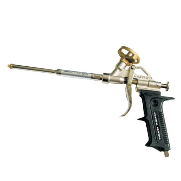 Професионален пистолет за пяна (2)
