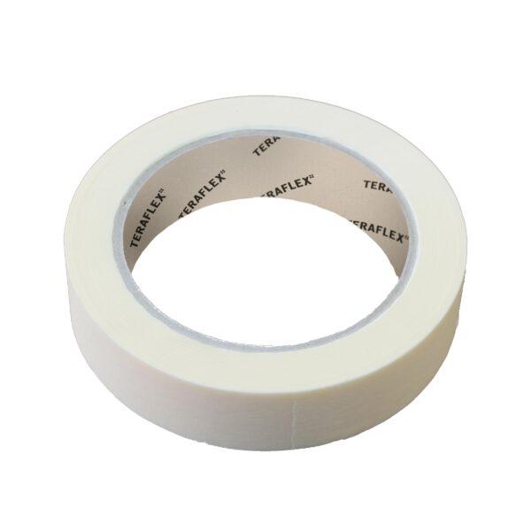 Хартиено тиксо 48 мм - 50 м
