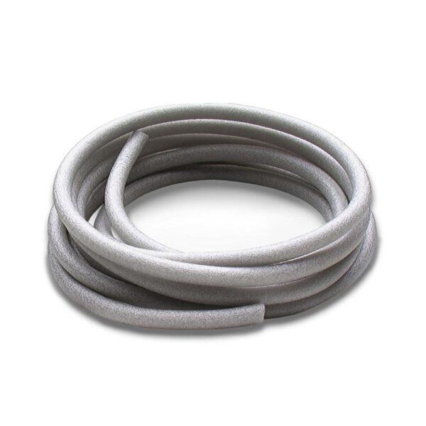 Уплътняващо въже за фуги - ø15 мм