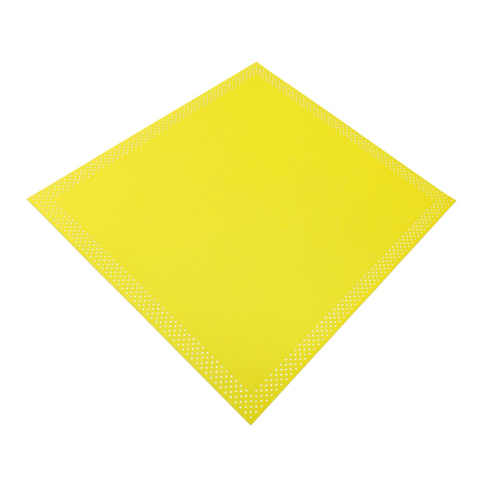 Маншет за хидроизолация на сифон - 42,5х42,5 см