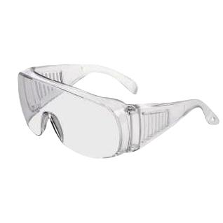 Защитни очила от поликарбонат (2)