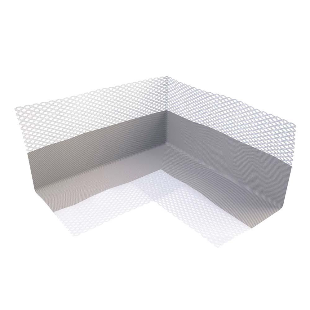Хидроизолационен ъгъл - вътрешен 250 бр