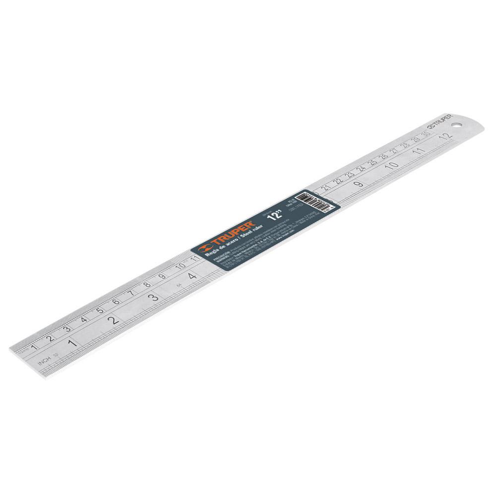 Стоманена линия - 30 см
