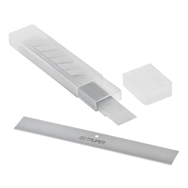Резци за макетен нож - 9 мм
