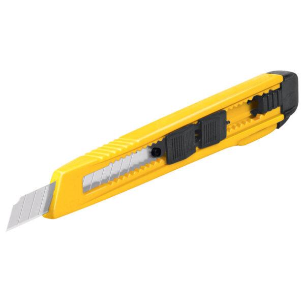 Компактен макетен нож