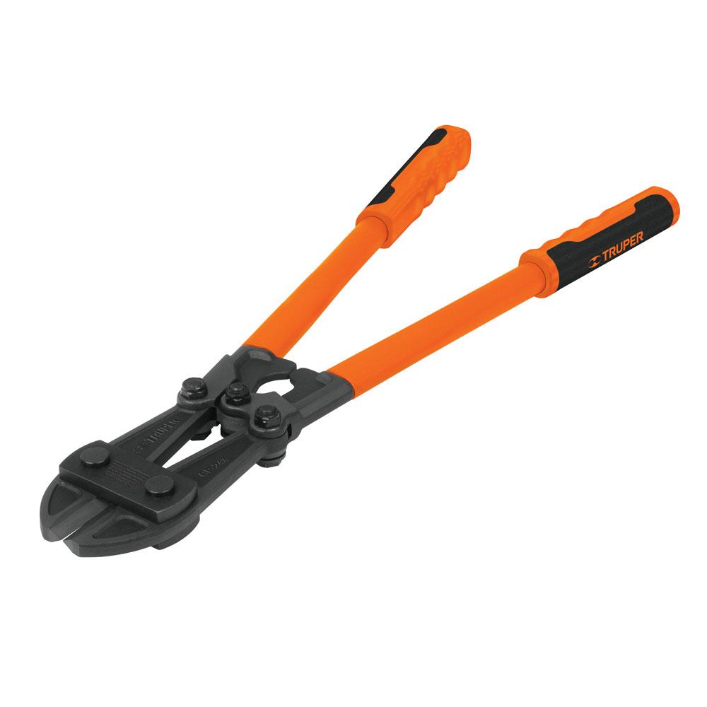 Клещи за рязане на болтове - професионални - 46 см