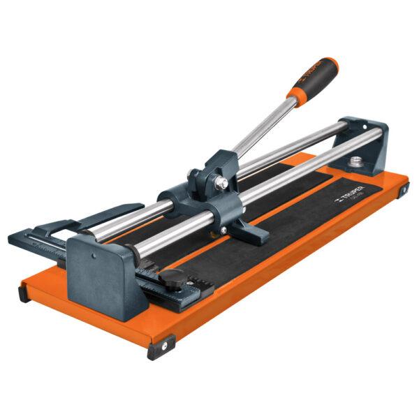 Машина за рязане на плочки  до 61 см