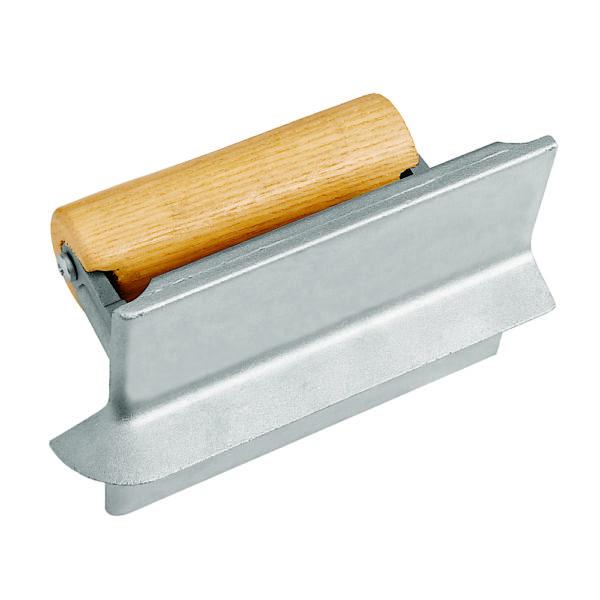Инструмент за фуги в бетон