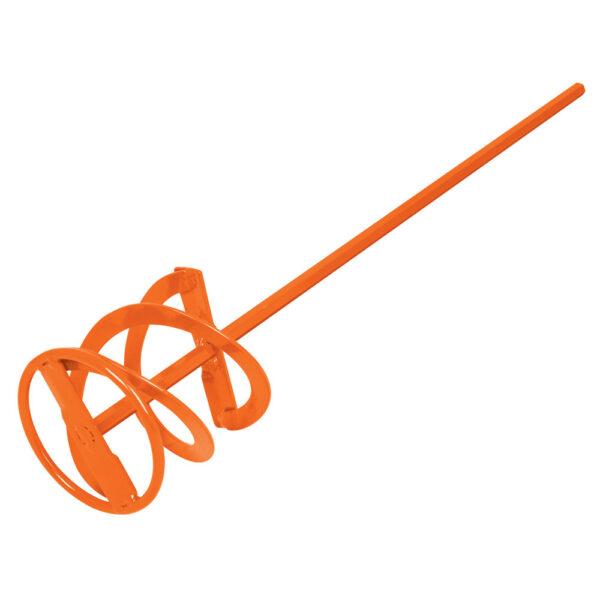 Бъркалка за боя - 55 см