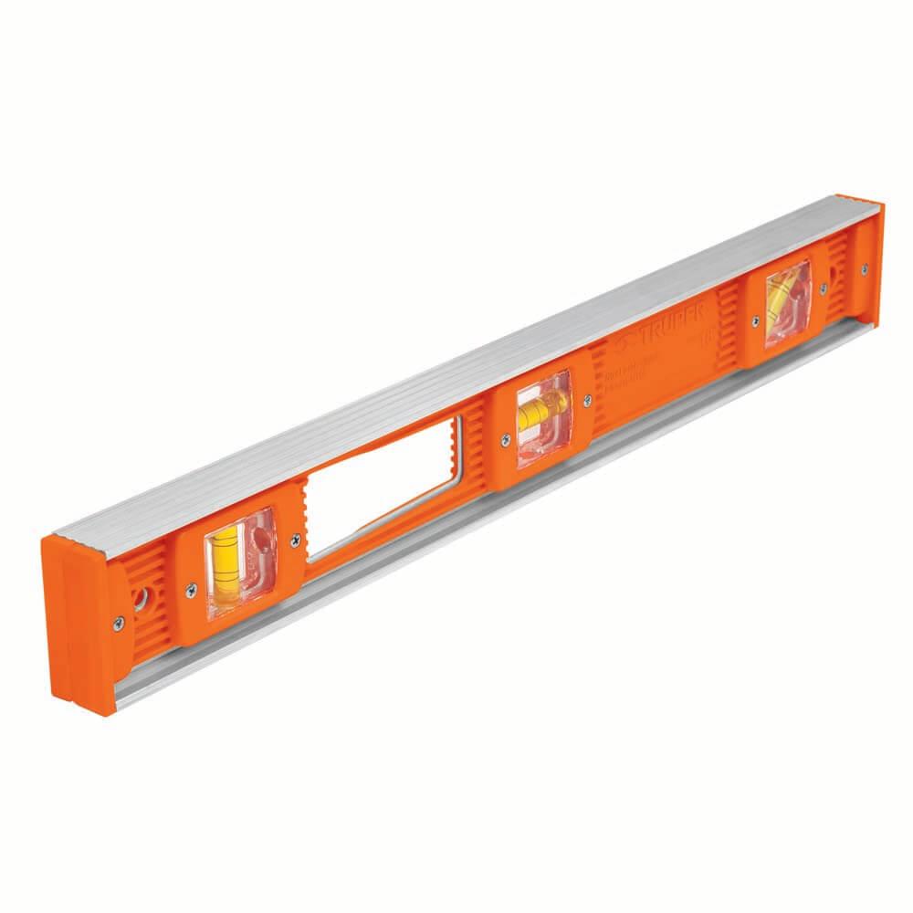 Професионален алуминиев нивелир - 122 см