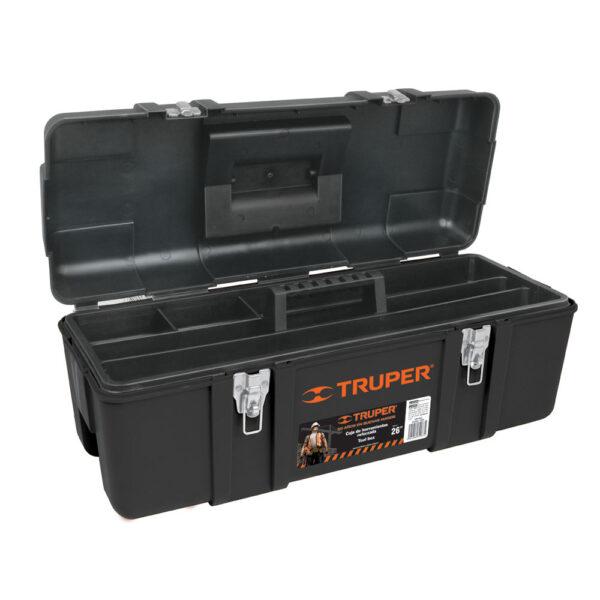 Усилен куфар за инструменти