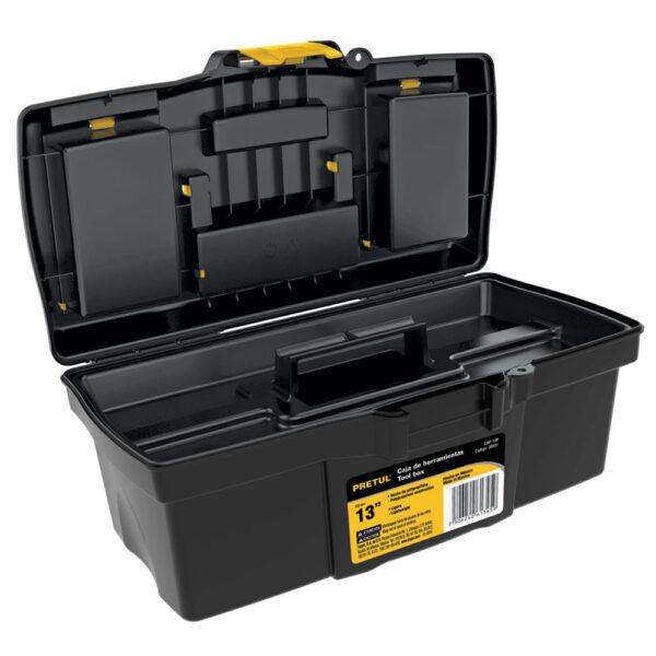 Кутия за инструменти