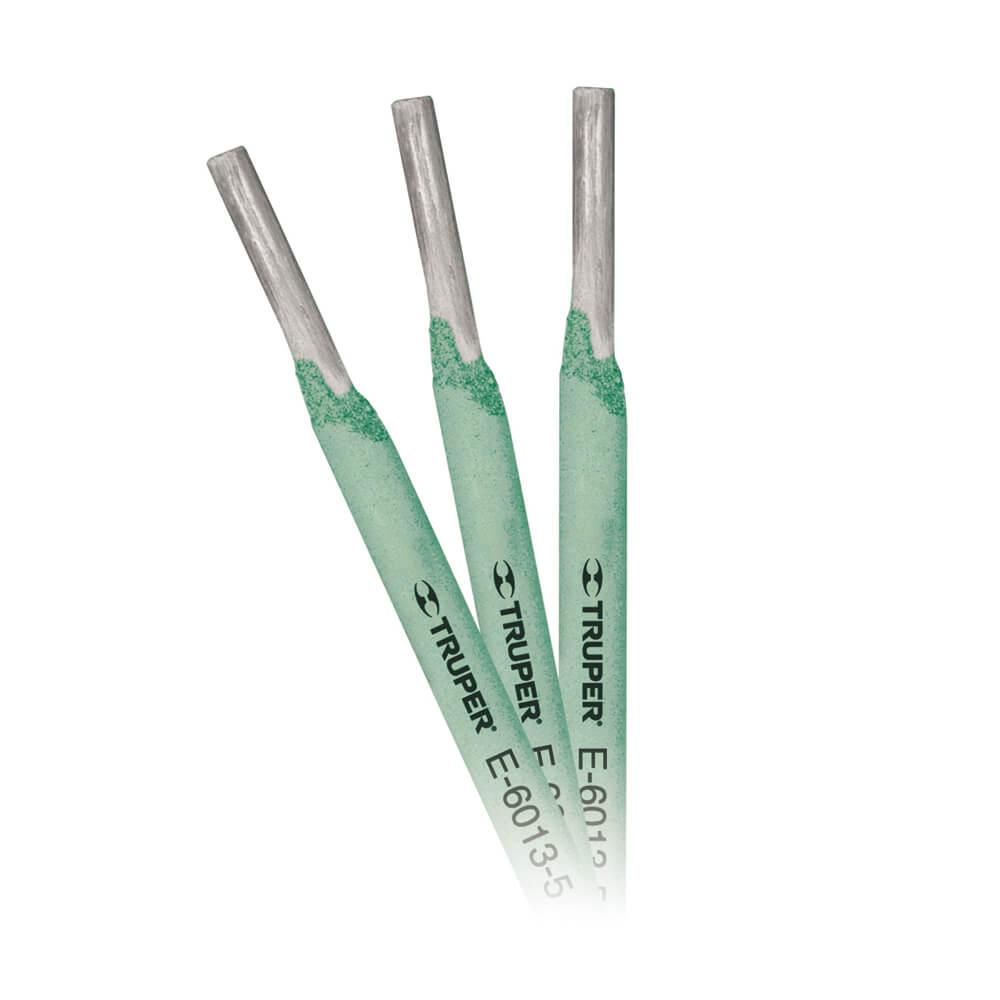 Рутилови електроди 6013 - Ф2,4 мм