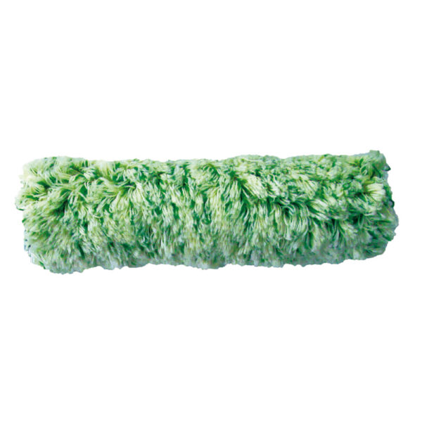 Ролка за едър валяк - полиамид - 20 см