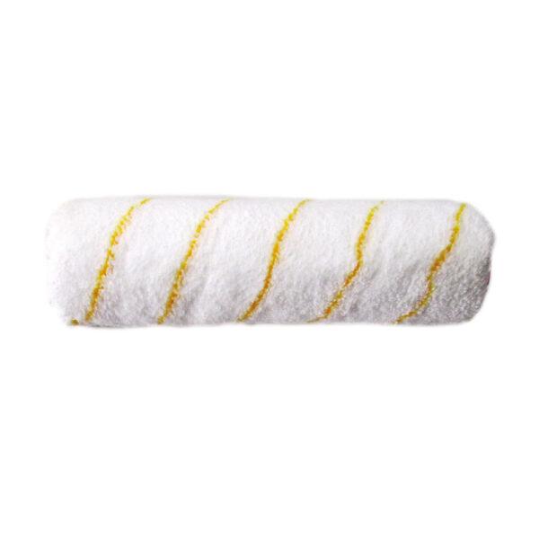Микрофибърна ролка за валяк - 25 см