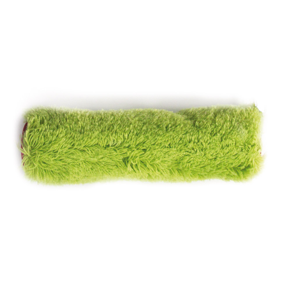 Ролка за валяк - полиакрил - 20 см