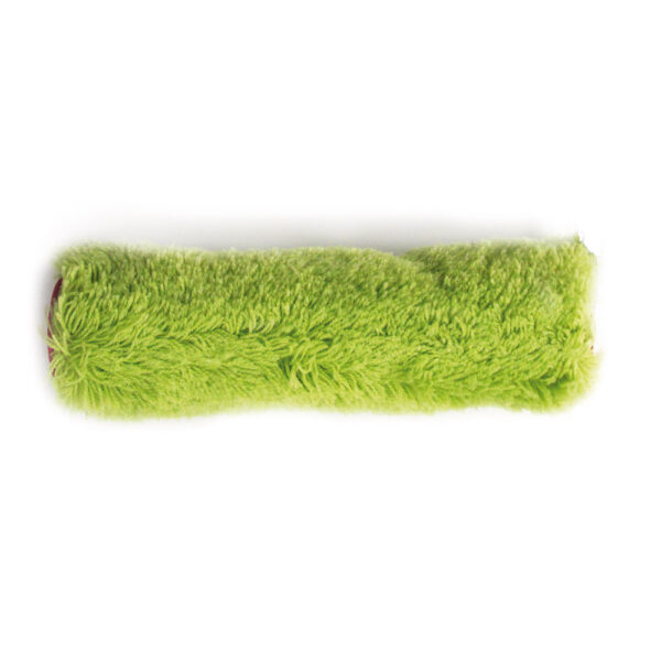 Ролка за валяк за боядисване- полиакрил - 20 см