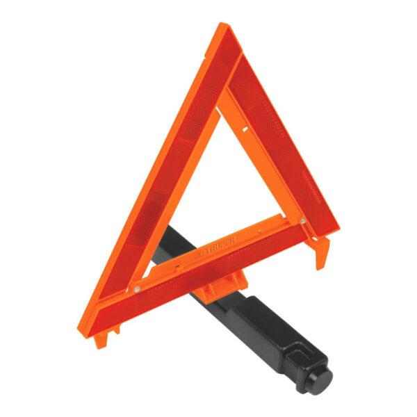 Авариент триъгълник сгъваем - 29 см