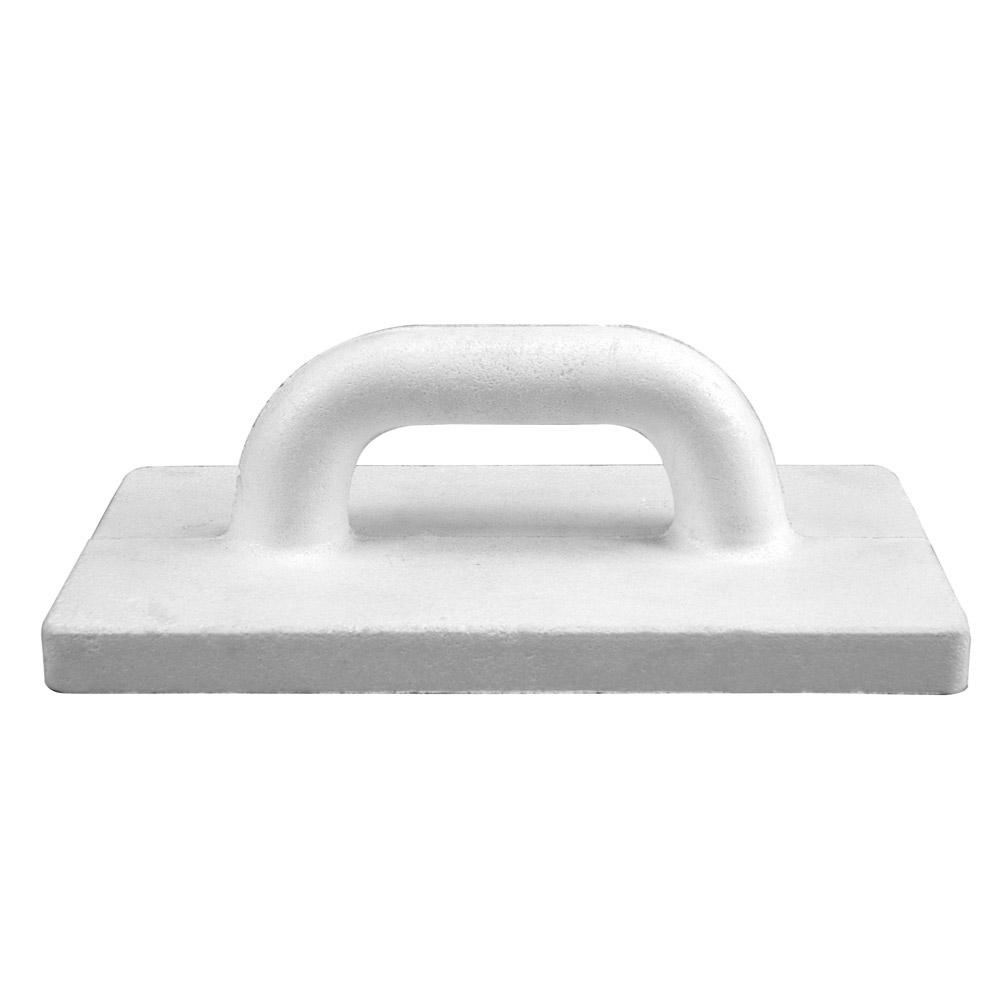 Маламашка от стиропор -  50х12 см