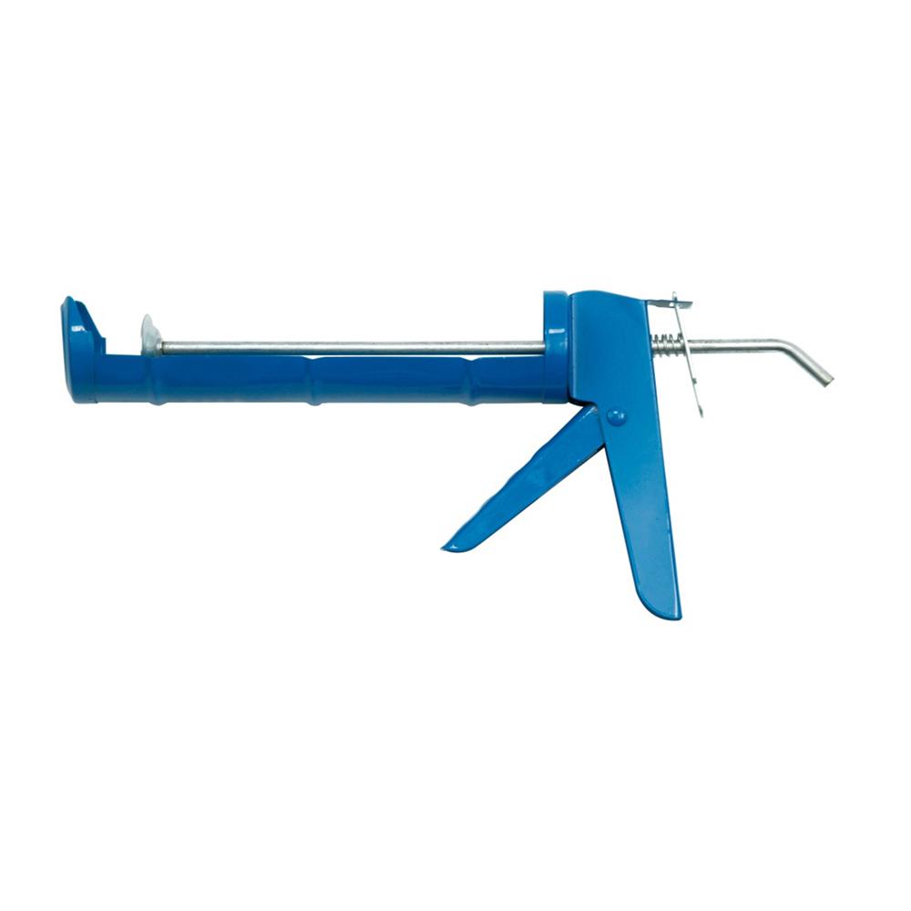 Пистолет за силикон (2)