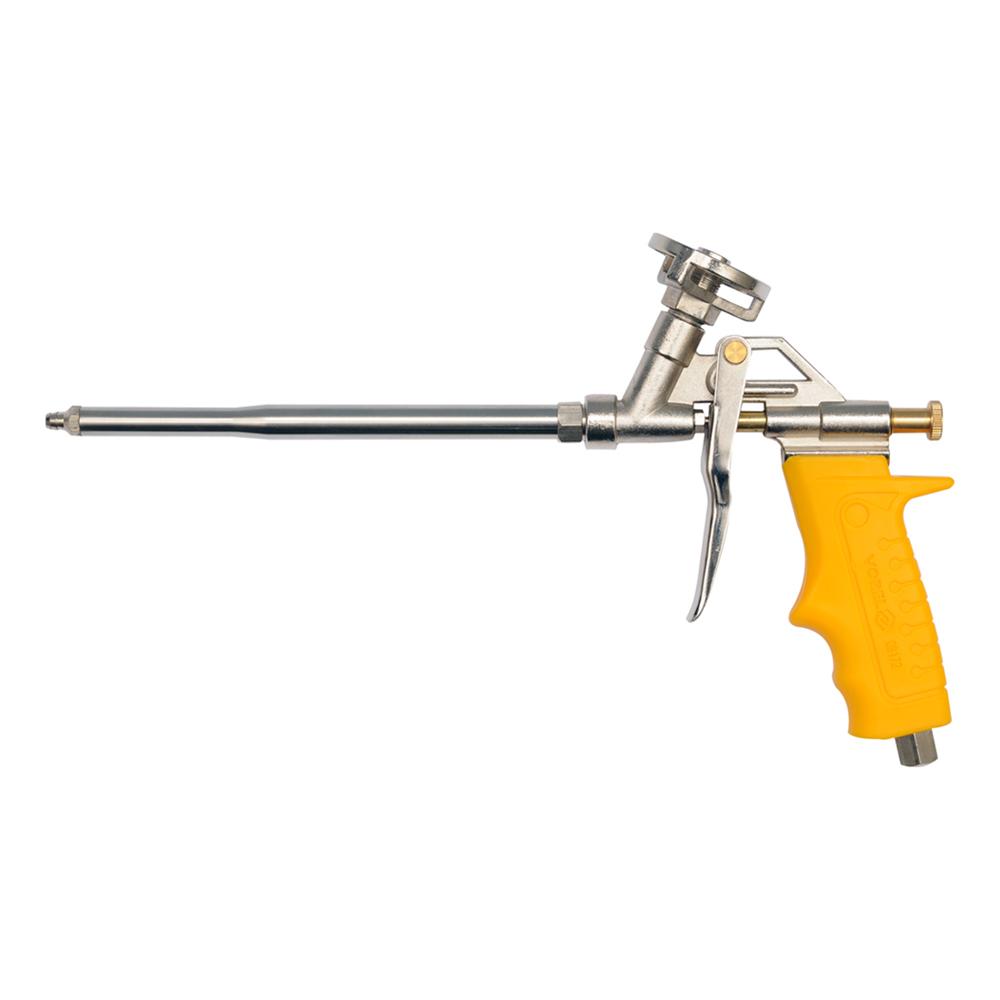 Професионален пистолет за пяна