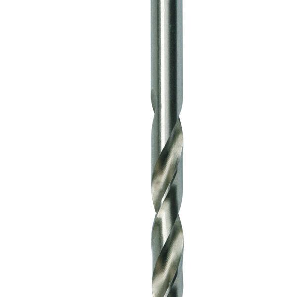 Комплект свредла за метал DIN 338 - 1 мм