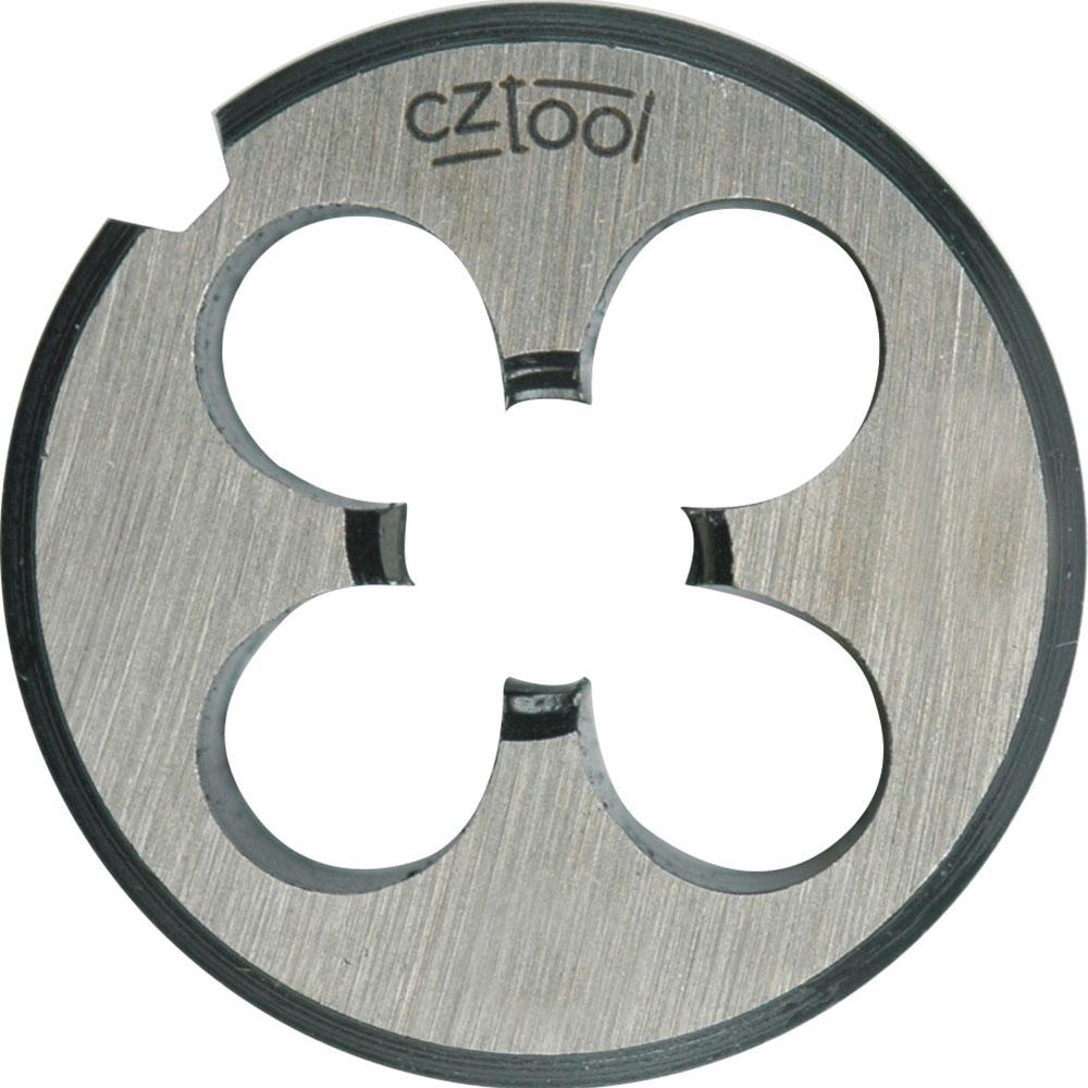 Плашка за резба - външна М16х2