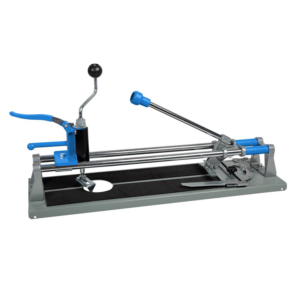 Машина за рязане на плочки 3 в 1 - 60 см