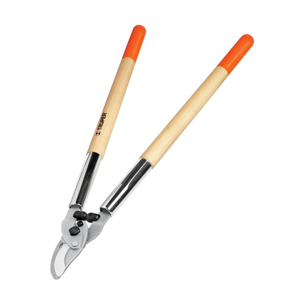 Ножица за клони - 690 мм