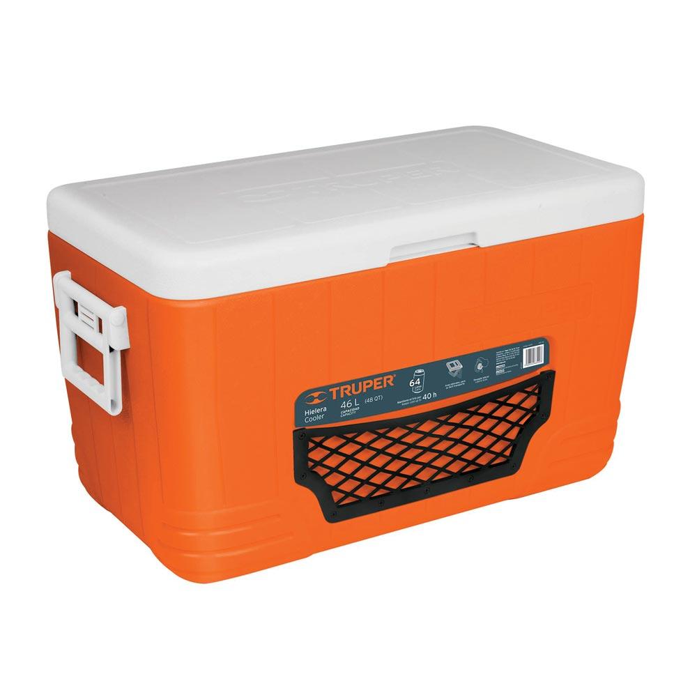 Хладилна чанта 48QT ( 46 л )