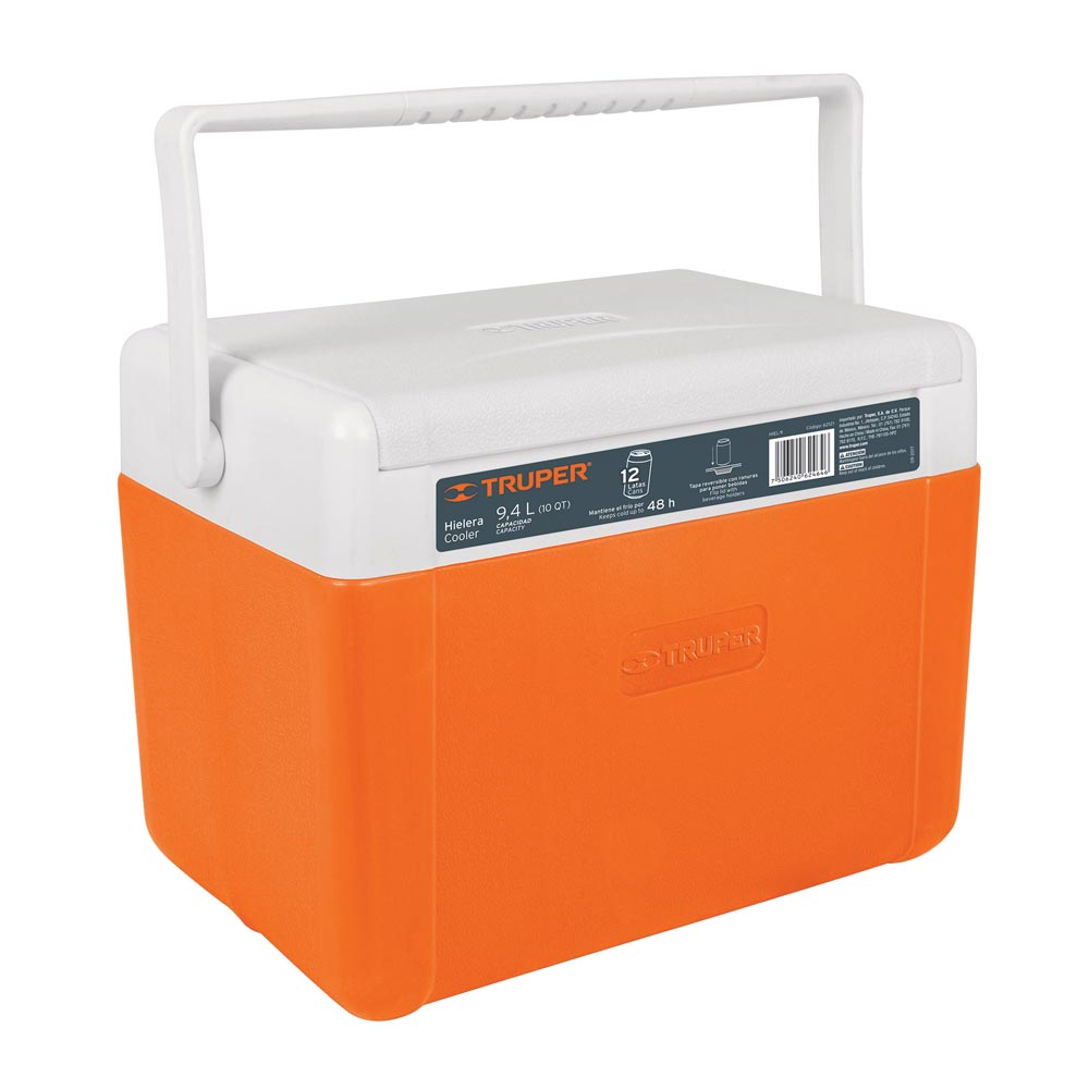 Хладилна чанта 10QT (9.4 л )
